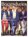 Bogstadveien Magasinet Cover highres